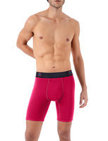 1403147058-2212ic-ss_fashion-boxerbrief-virtual_pink-1.jpg