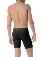1399305950 9012cc cool cotton boxer brief black 2jpg.jpg
